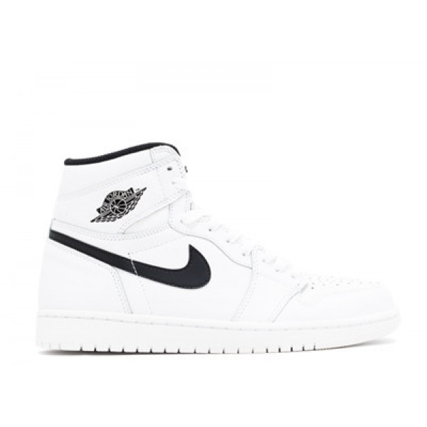 AIR JORDAN 1 RETRO HIGH OG YING YANG PACK 65d6fe39e